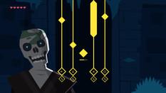 ATONE - Battle Image 5