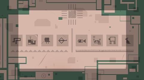 ATONE - Puzzle 3