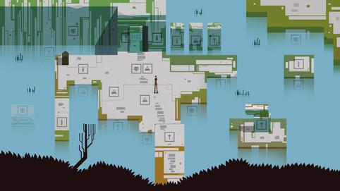 ATONE - Puzzle