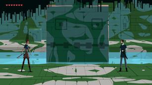 ATONE Battle Image 6