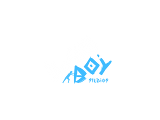 wildboy for animation.png