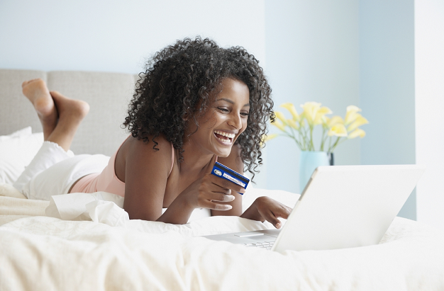 7 online shopping hacks to save money