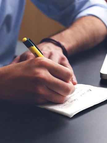 Do you have a career plan 3.jpg