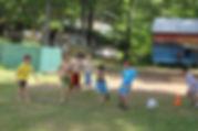 Boys playing soccer.jpg