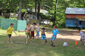 Boys playing soccer.jpg
