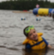 Water fun for Taste of Gesher.jpg