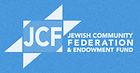 SF Jewish federation.jpg