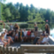 Gesher Lake Hangout Dock.jpg