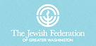 Washington Jewish Federation Icon.png