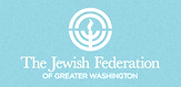 Washington Jewish Federation Icon.png