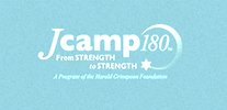Jcamp180 Logo.png