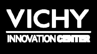 innovationcenter-01.png