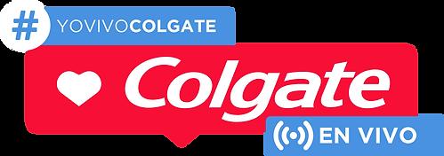 COLGATE_LOGO-04.png