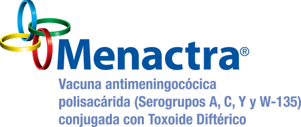 logo menactra final 2012.png