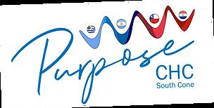Logo Purpose.png