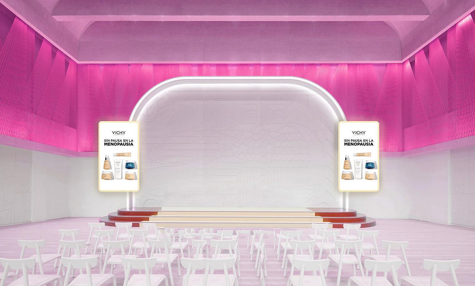 Stage_Neovadiol.jpg