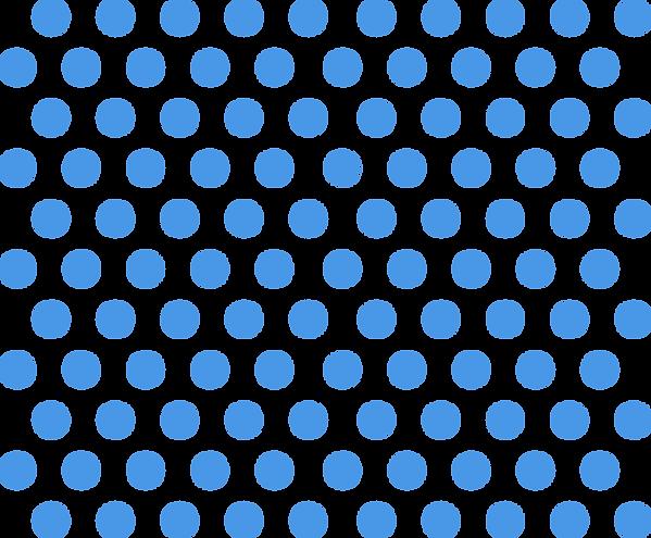 patternpuntitos-06.png
