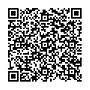 Dupixent código QR-Argentina.png