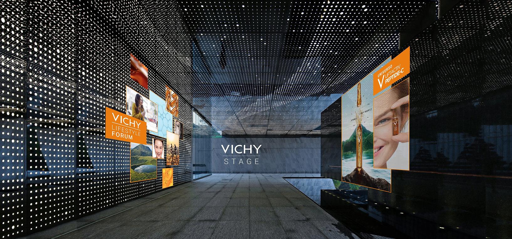 vichy_lobby2.jpg