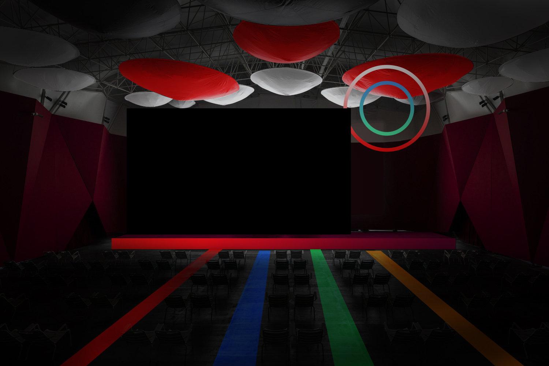 stage colgate2.jpg