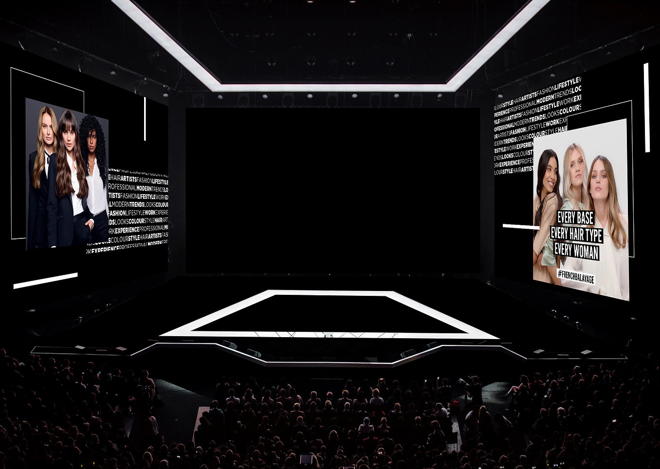 stage loreal.jpg