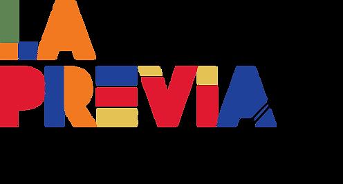 laprevia-10.png