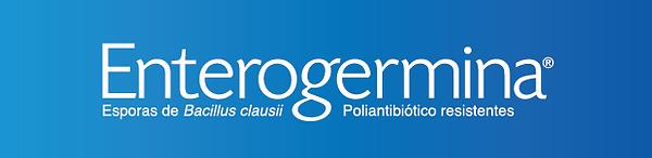 ENTEROGERMINA-06.png