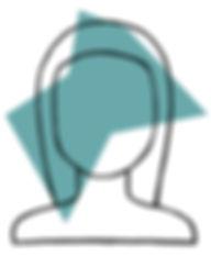 Logo hoofd tekening.jpg