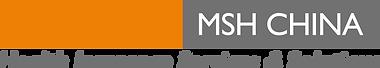 msh-logo.png