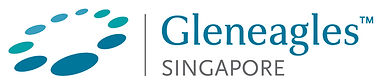 Gleneagles-Singapore_Thumb_img.jpg