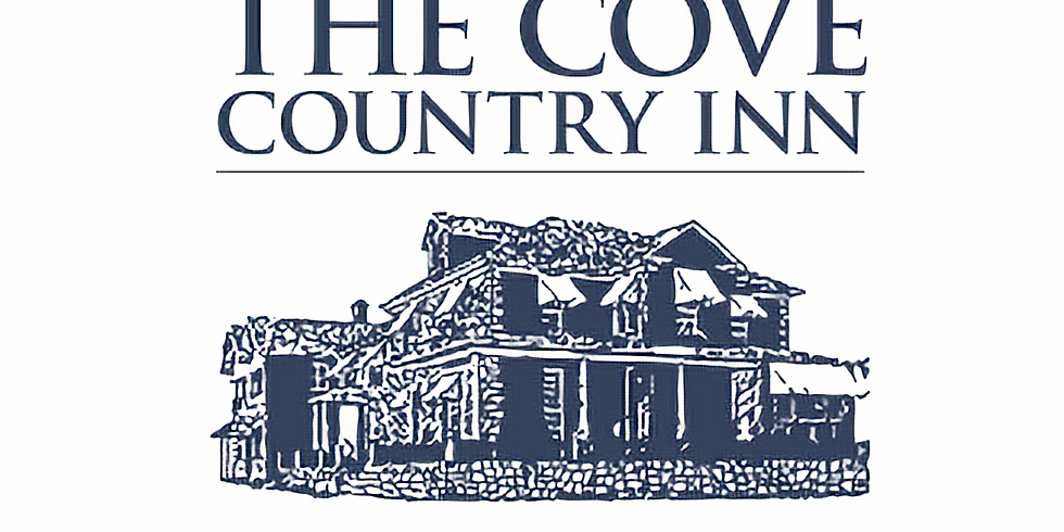 The Cove Country Inn