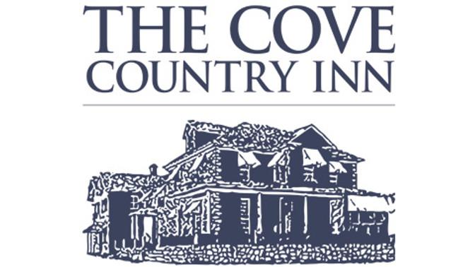The Cove Country Inn - Dinner + Show