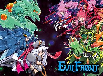 evilfront-key-visual.png