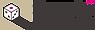 logo_0001_ベクトルスマートオブジェクト.png
