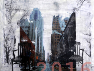 2016 Quadratfuss Catalog