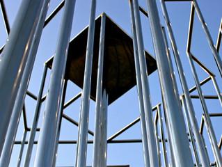 Plein Air Sculpture Project Launches . . .