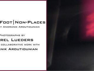 Laurel Lueders: Square Foot | Non-Places