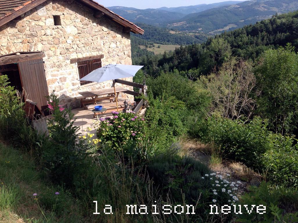 La Maisonnueve.banner