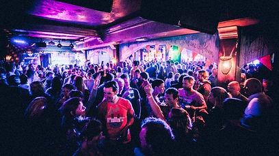 le-malaysia-nightclub-val-thorens-interi