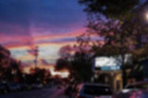 Outside Sunset.jpeg
