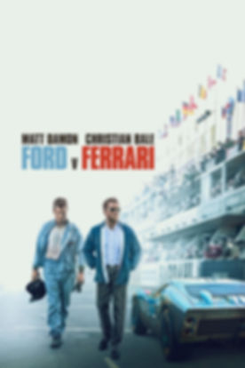 Ford vs Ferarri.jpg