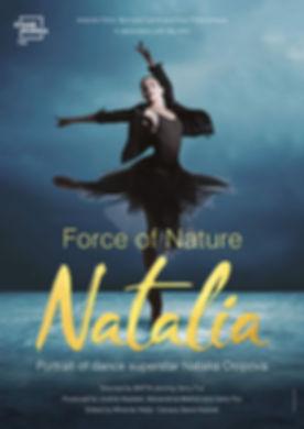 Force of Nature Natalia Web Vertical.jpg