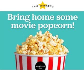 Bring-home-popcorn_edited.jpg