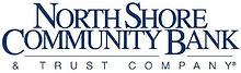 NSCB Logo.jpg