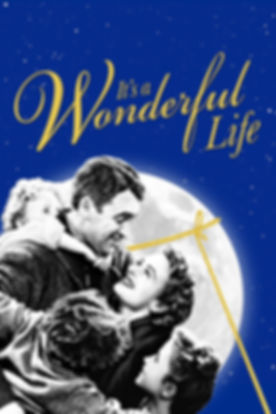 Its a wonderful life.jpg