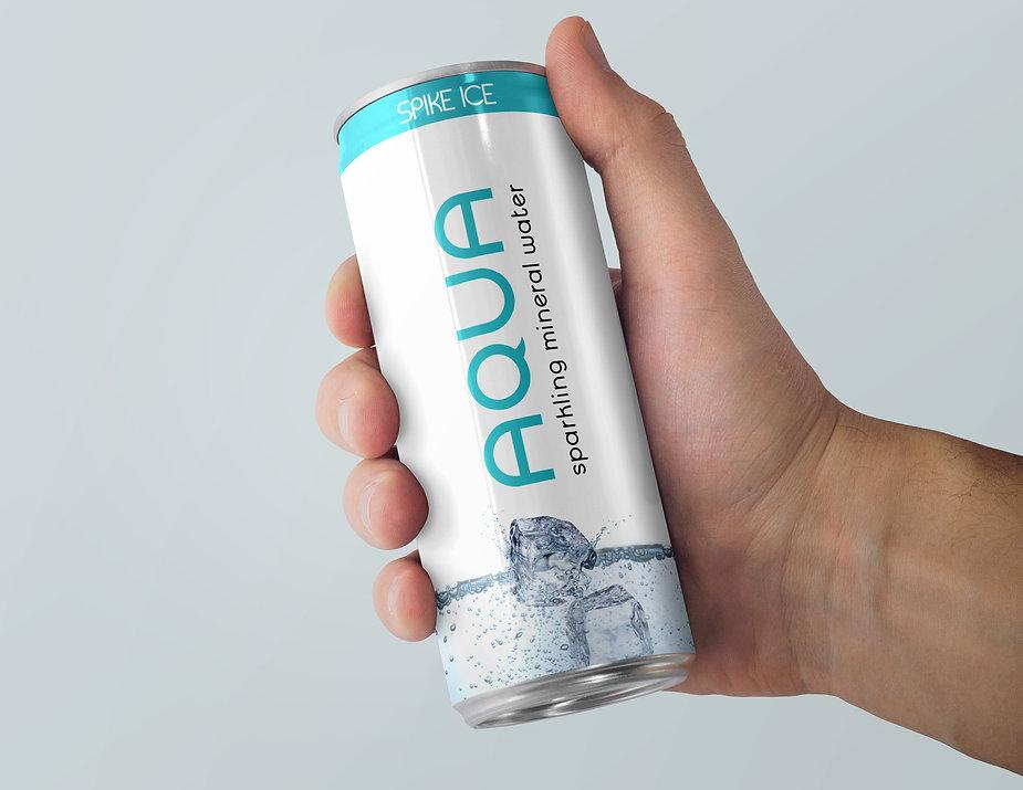 Aqua Branding5.jpg