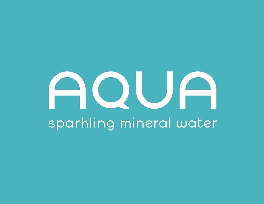 Aqua Branding.jpg