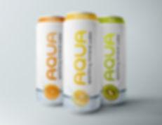 Aqua Branding6.jpg