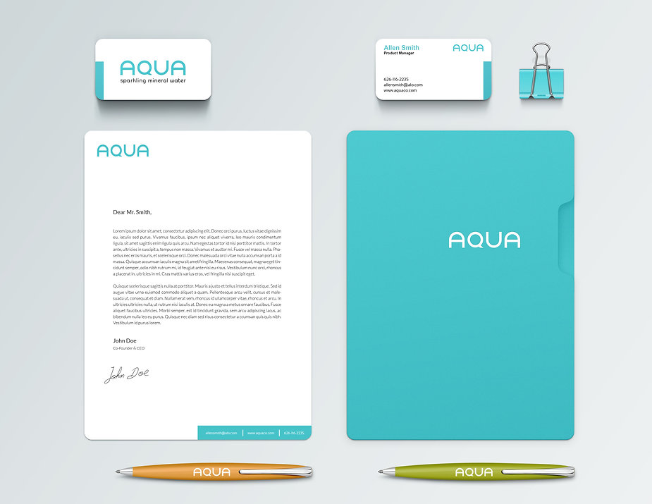 Aqua Branding4.jpg