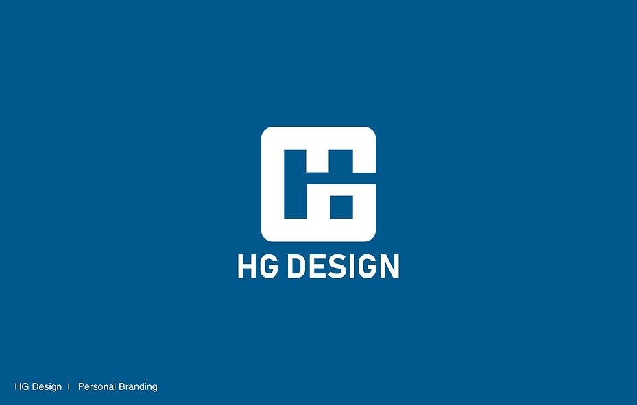 logofolio-9.jpg